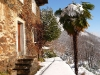 Terraces in snow Casa Falmenta.jpg